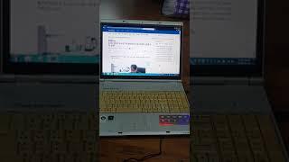 [헬로마켓] - LG Xnote E500(70000원)
