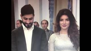 Свадьба жених смеется !!!