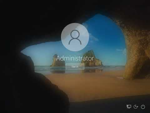How To Change Your User And Account Name In Windows 10