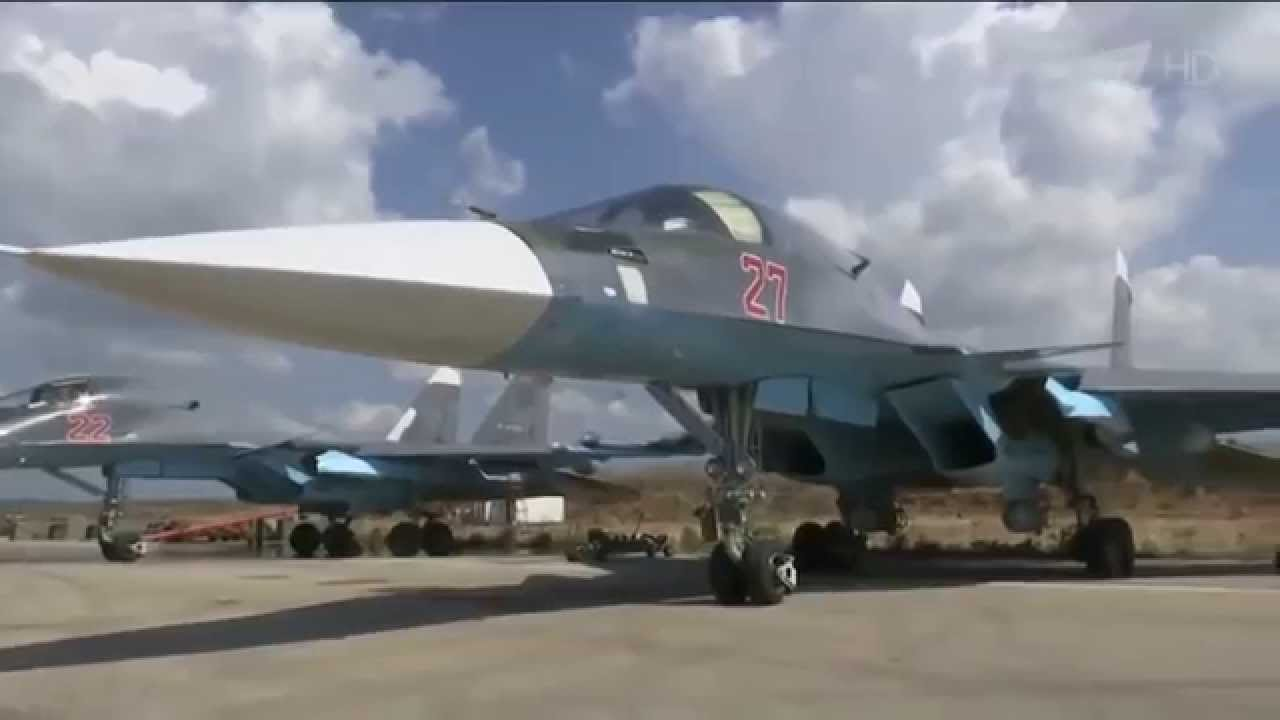 Купить сборную модель самолета бомбардировщика бомбардировщик российских вкс