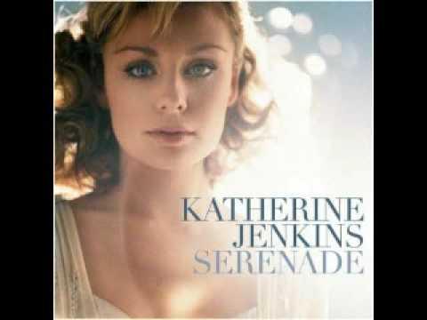 Katherine Jenkins - Pachelbel's Canon.