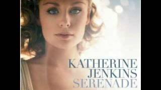 Watch Katherine Jenkins Pachelbels Canon video