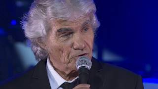 Watch Daniel Guichard Chanson Pour Anna video