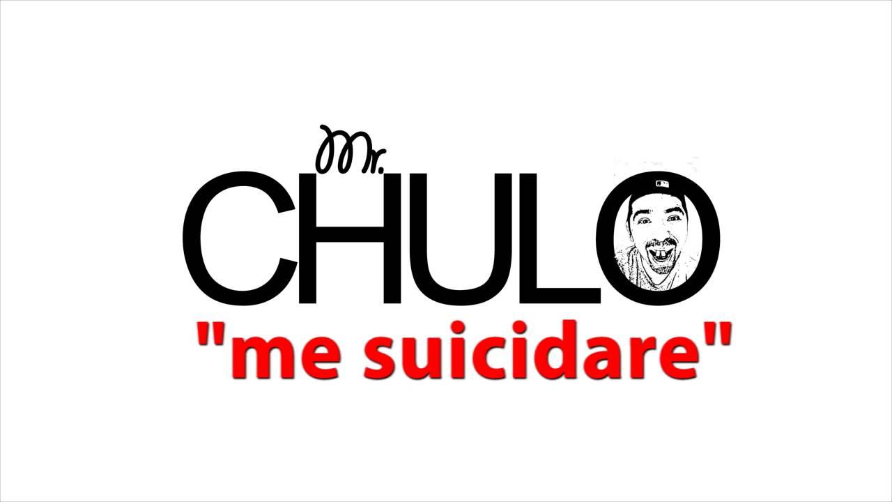 LOS MEJORES CHISTES   CHISTES BUENOS   CHISTES CORTOS   CHISTES GRACIOSOS   Mr. Chulo