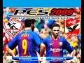 طريقة باتش تحويل Pes 2009 إلى Pes 2018 الدوري المصري خفيف بتعليق رؤوف خليفة | PES 2009 Patch 2018