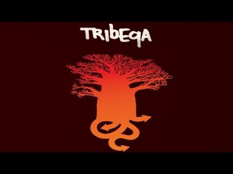 Tribeqa - Tribeqa [Full Album]