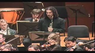 The Swan of Tuonela (Sibelius)