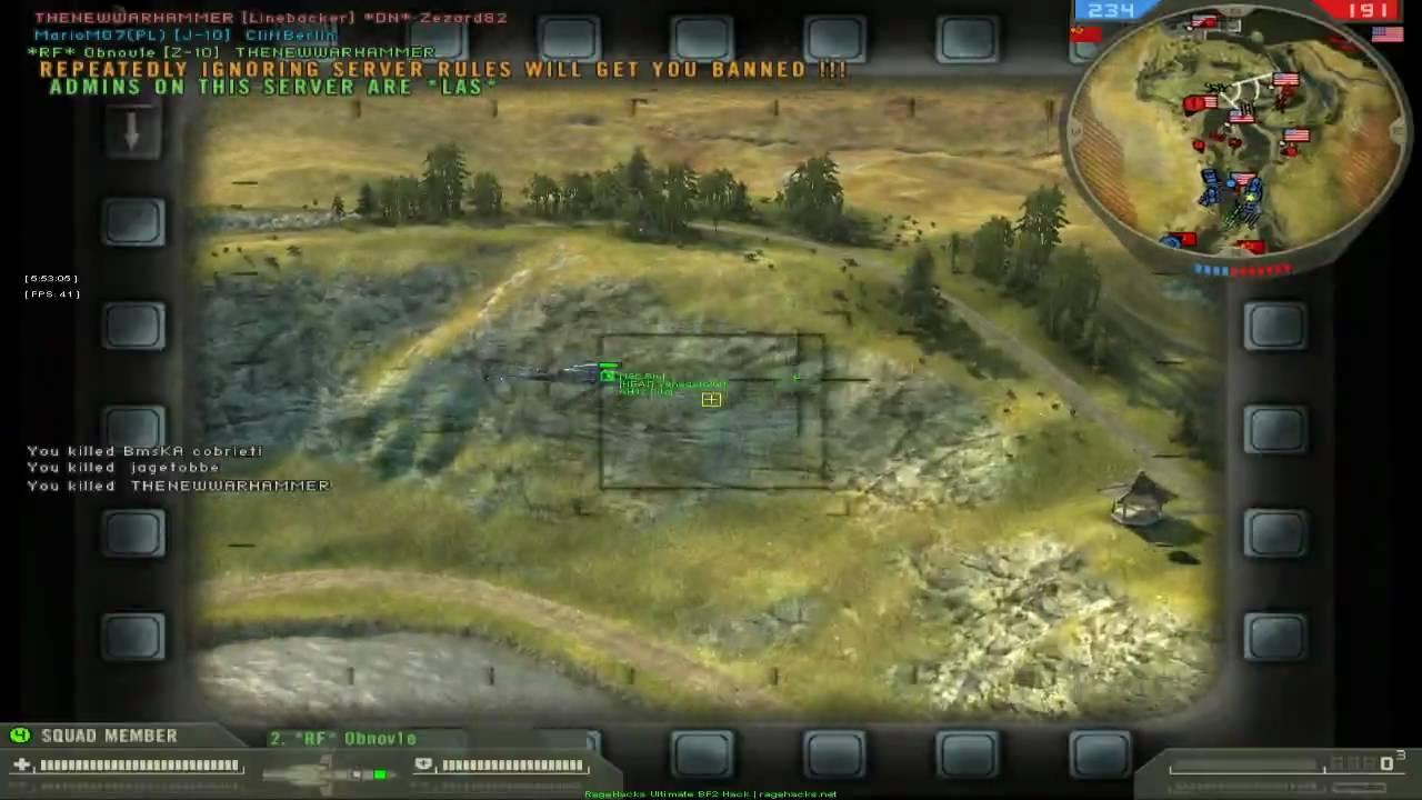 gears of war 4 aimbot download site www.artificialaiming.net