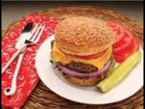 #keto-living-hamburger-buns-for-real!!!!