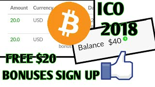 update-free-20-bonuses-sign-up-with-ico-2018