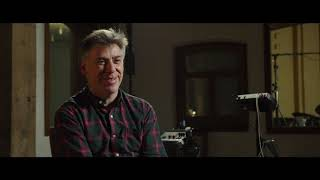 Documentary Introducing Tom van der Zaal ft. Peter Bernstein | Producing Jazz by Sjors Segaar