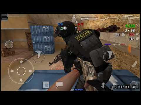Игры на 2 стрелялки зомби смотреть онлайн бесплатно гонки американские онлайн