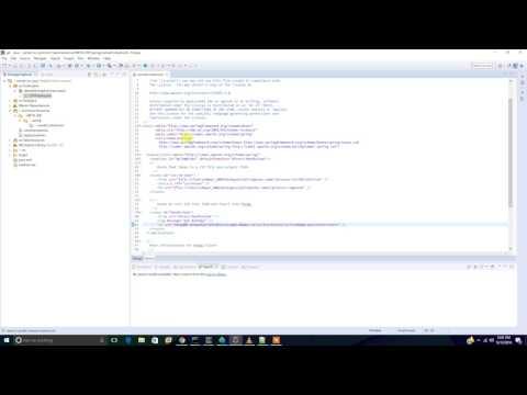 Apache Camel CSV to Mongo Dataflow