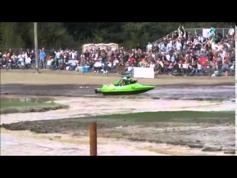 Sprint Boat Racing >> Sprint Boat Racing 101 - YouTube