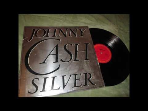 Cocaine Blues - Johnny Cash