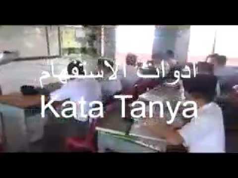 Lagu Janam Janam Versi Arab