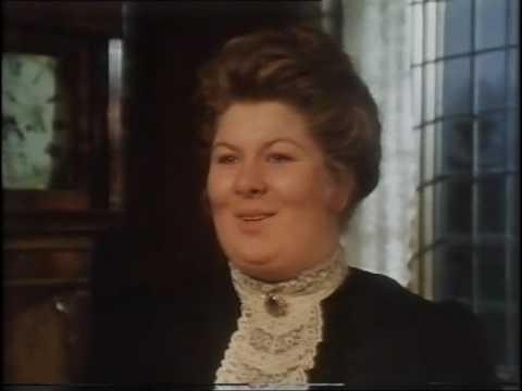 The English House - 1985 Thames TV