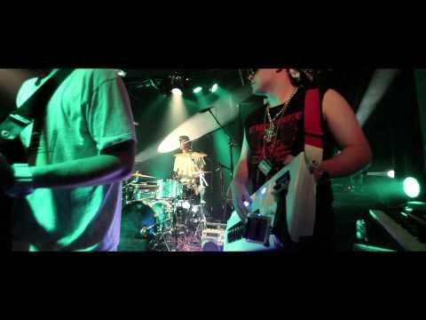 "Green Line Inbound - ""Let's Go Insane"" (Live)"