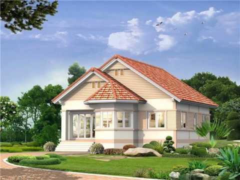 บ้านมือสองระยอง ขายบ้านราคาถูกมาก