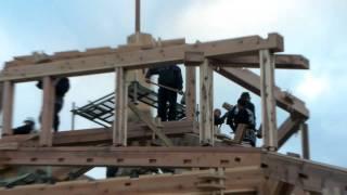新潟工科専門学校 による 2012-01-18 の投稿動画
