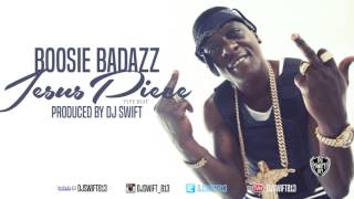 Boosie Badazz l Jesus Piece Type Beat! Prod. By Dj Swift