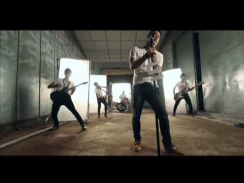 Video Official EvoLet - Aku Bukan Apa-Apa