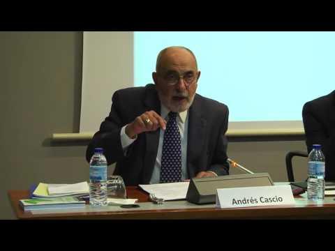 Metabolizando la tragedia: del Cono Sur americano a la antigua Yugoslavia
