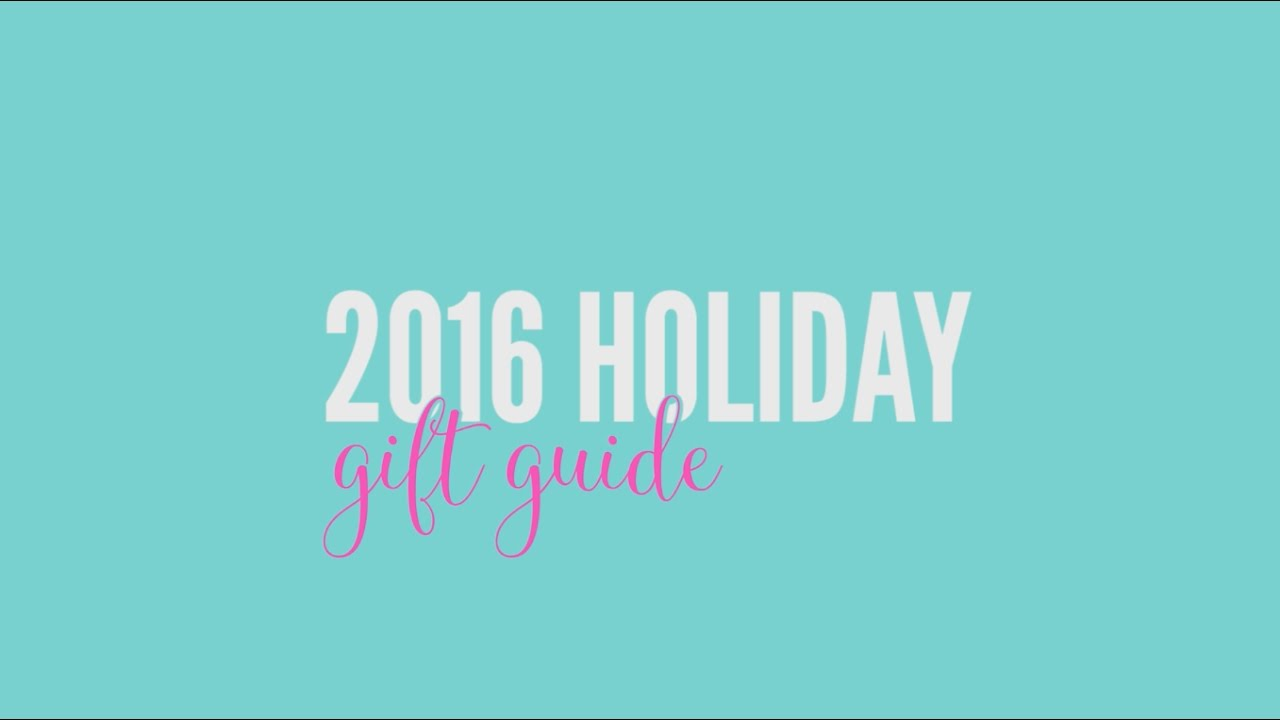 Origami Owl's Holiday 2016 Collection Reveal: Day 3