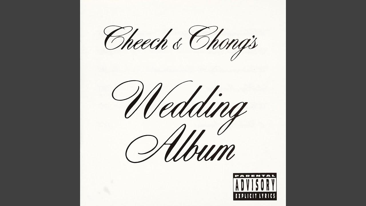 Tommy Chong of Cheech and Chong Talks Eminem Sample