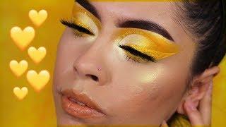 Products Used Plouise Base Sugarpill-Buttercupcake Ofra Fixline Eye...