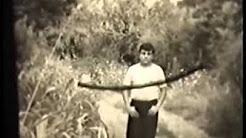 Aldara film [1970] 2-ci hissə