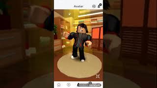 Evolution 2 roblox gw avatar roblox indonesia