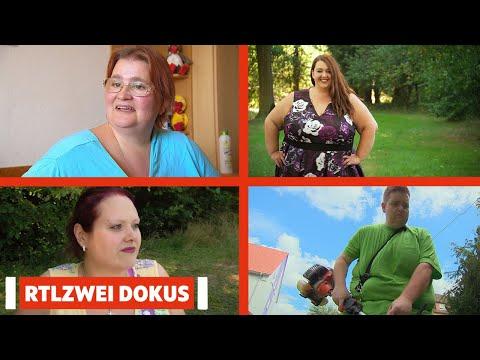 datation Sendung RTL2 sites de rencontres en ligne questions à poser