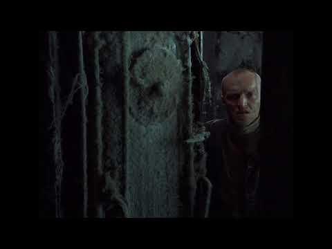 Stalker (Restored Version) - Trailer