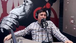 Тимошенко, пінг-понг, Партія регіонів Олексій Мустафін про свою діяльність та медіа