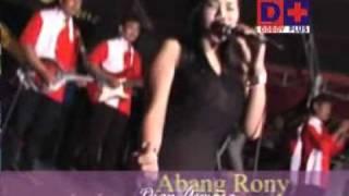 Cover images DODOY PLUS Dangdut Sexy Syahara 97 Abang Rony Voc. Dian Asmara