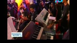 Vasantha Geethangal: Song Ramayana Katte ...