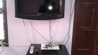 Video Automatic surveillance system for home using arduino(simple and cheap) download MP3, 3GP, MP4, WEBM, AVI, FLV April 2018