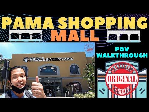 malta-walks-|-pama-supermarket-and-pama-shopping-mall-pov-walkthrough
