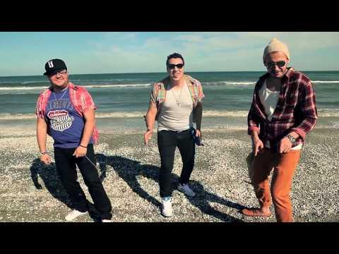 ASU & BOBY feat ADAM B - Ochii care m au vrajit