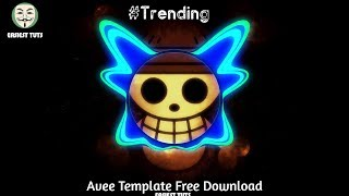 Trending Avee Player Template-Template Avee Player Free Download 2020