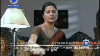 kasak serial written by paras jaiswal ep 67 above