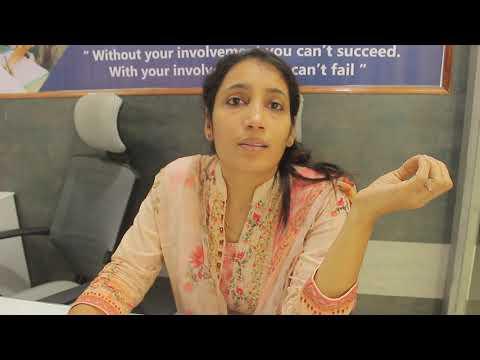 HANDWRITING IMPROVEMENT WORKSHOP|FEEDBACK|ECHELON ACADEMY|SHILPA MA'AM|MIRABHAYANDER