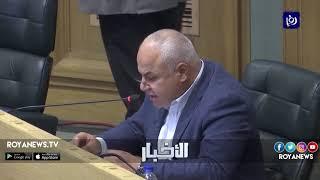 رئيس الوزراء: الأردن مقبل على استقبال الاستثمارات - (3-2-2019)