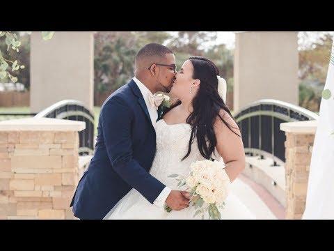 navy-blue-wedding-inspiration---matt-&-angelina-highlight