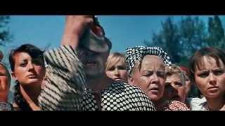 опять власть меняется. Свадьба в Малиновке(, 2013-04-13T05:42:06.000Z)