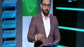 نمبر وان | الحلقة الكاملة مع رضا عبد العال بتاريخ 3 مارس 2019 مع الاعلامي ابراهيم فايق