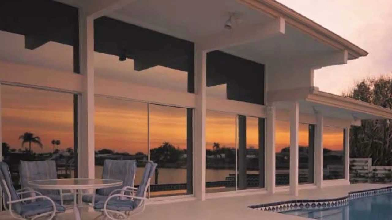 How To Choose Home Window Tinting In Sydney Residential