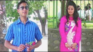 hamari adhuri kahani |  incomplete love story | hindi short films