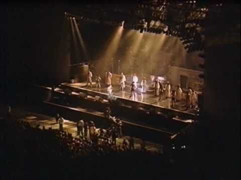MC Hammer Live In Japan (1991) 3of6